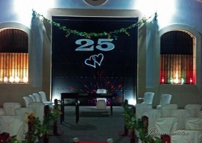 Creaciones Efímeras 25 Aniversario 2-jesusmasantra